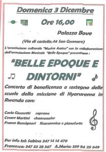 Concerto-di-beneficenza-3-dicembre palazzo bove