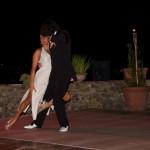 Foto 1 Tango y mas da inviare-large