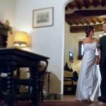Galleria matrimonio