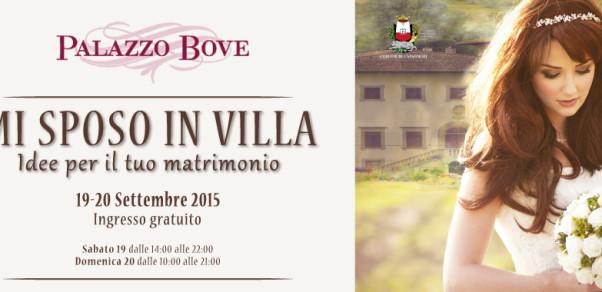 palazzo-bove-mi-sposo-in-villa-2015