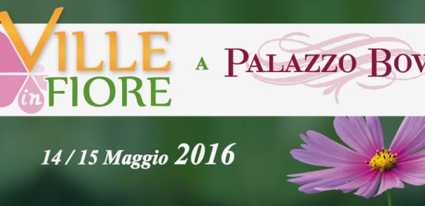 ville-in-fiore-bove-2016