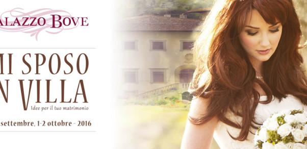 Mi_Sposo_in_Villa- Palazzo Bove