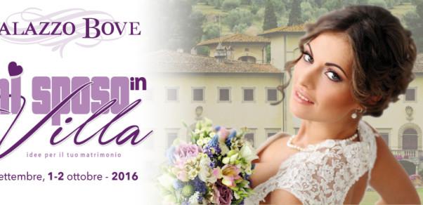 Mi_Sposo_in_Villa-Palazzo Bove