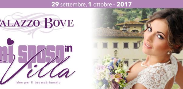 PalazzoBoveMiSposoInVilla2017